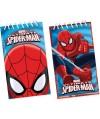 cadeaux anniversaire spiderman