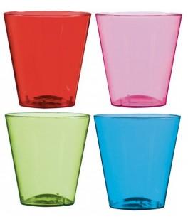 verres de degustation