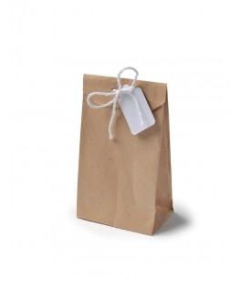 pochettes cadeaux papier kraft