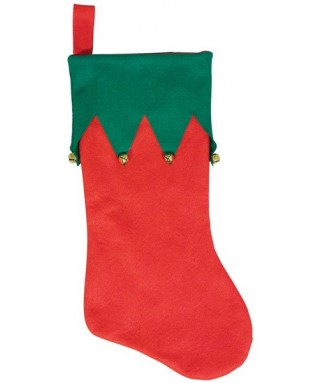 chausson pere noel