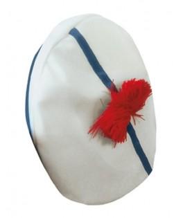 beret de marin