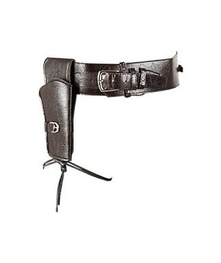 Etui à pistolet simple luxe