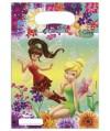 sacs cadeaux fairies