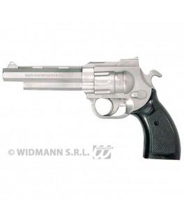 pistolet gangster annees 20