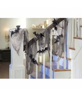 decoration drape halloween