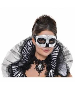 Masque Venitien Halloween