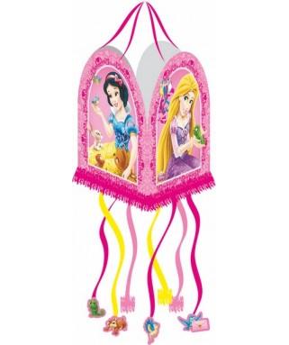 Piñata Princesses & Animaux