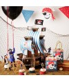cupcakes pirate ahoy meri meri