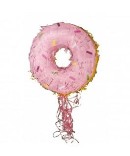 Pinata Donuts