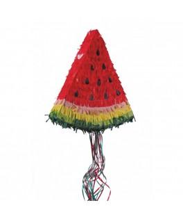 Piñata Pasteque