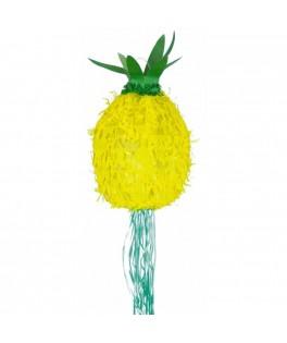 Piñata Ananas