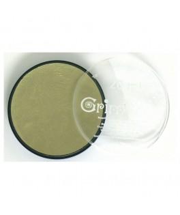 Galet de maquillage Or pour enfant - 20 ml
