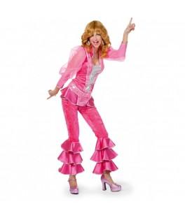 Deguisement Disco Mamma Mia