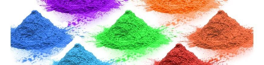 Produits par couleur